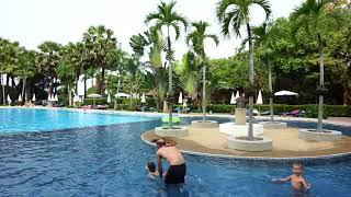 Отель Botany Beach Resort 3, Паттайя, Таиланд