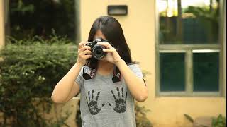 Basic Photography 69