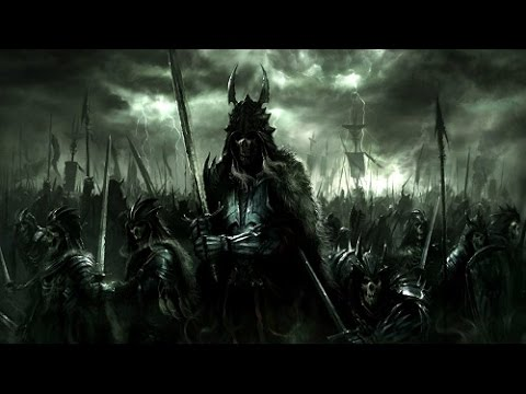 Pagan Black Metal - One Hour Compilation