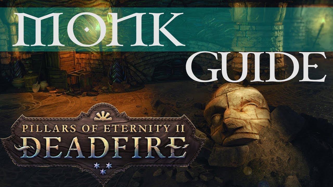 5e monk multiclass guide
