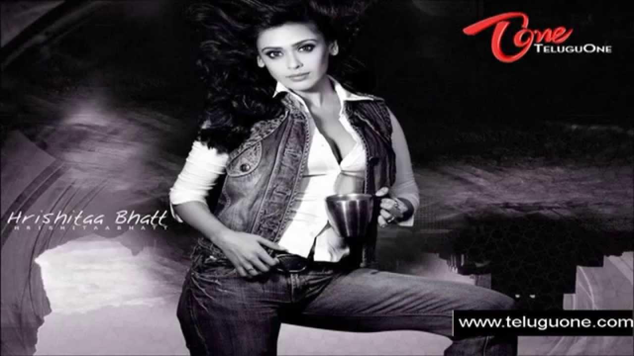 Download Hot Collection of Hrishita Bhatt - Bollywood Baby
