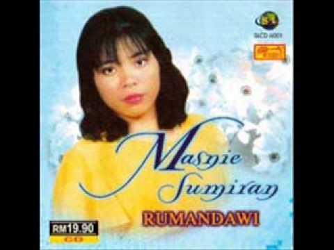 Masnie Sumiran: Tirak Nu mogowit Koihadan