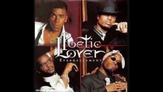 Poetic lover - Qu