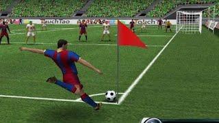 Fútbol del ganador - Gameplay #1 [HD]