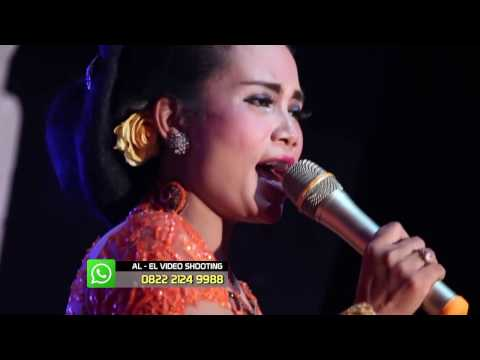 Full Album Dampo Awang Campursari  - Full HD Video - Live Pati Terbaru - Gendon CS - Part 2