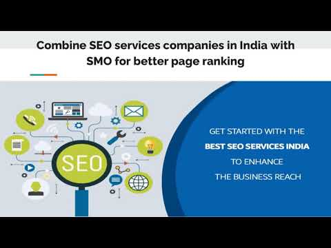 Affordable Seo Packages Lincoln Ne