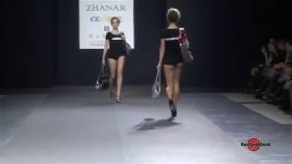 fairytale designers rustam znahar vladislav aksenov katy fashion runway moscow week