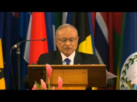 Maumoon Abdul Gayoom (Maldives), General debate, 2nd Plenary meeting