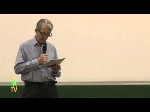 Subud tapasztalat: Lélek tréning - Sharif Horthy