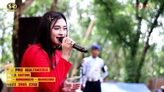 Download lagu CINTA KARENA CINTA Ivha Berlian SERA Live TAMAN RIA MAOSPATI 01 Januari 2020