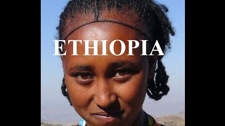 Beautiful country,Beautiful people & Faces of Ethiopia Part 72