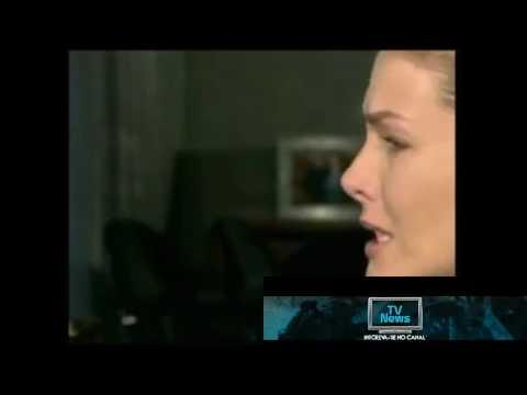Paparazzi News- Ana Hickmann fala sobre tentativa de homicídio
