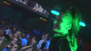 Adelina Ismaili SHOW - Potpuri - ZICO TV