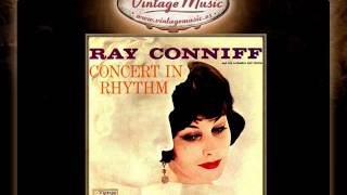 Ray Conniff -- Concerto De Varsovie (VintageMusic.es)