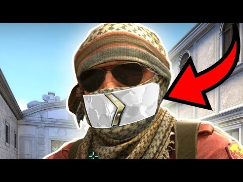 WHY SILVER IS ACTUALLY THE BEST RANK