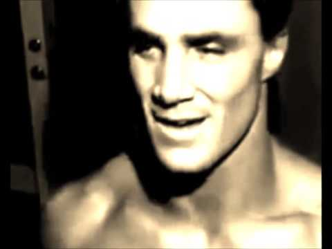 Greg Plitt  - Gut Check