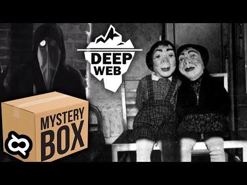 bongkar-sisi-gelap-deep-web,-situs-internet-terlarang-yang-pernah-menggemparkan-dunia-#dpexplore