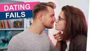 Dating FAILS! | OKAY eure Storys Special!