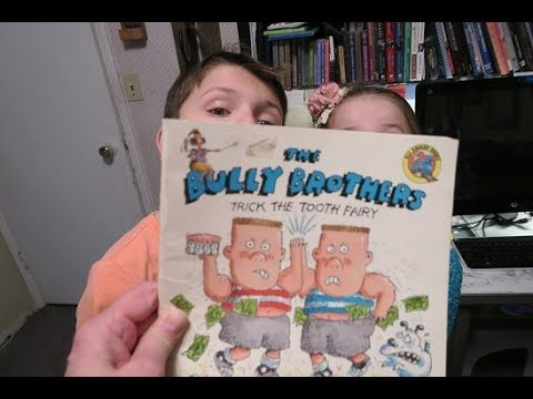 The Bully Brothers