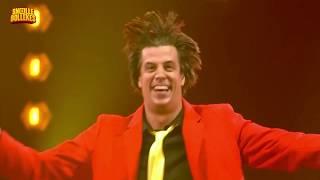 Snollebollekes Funny Filmpjes Aflevering 4: De Leukste Links Rechts Virals