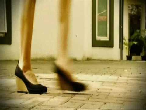 Clubeighties - Tak Mungkin