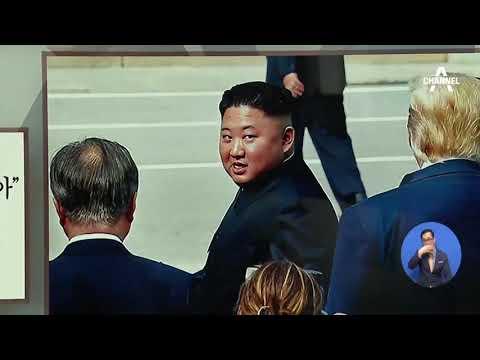 [2019.7.2] 김진의 돌직구쇼 256회