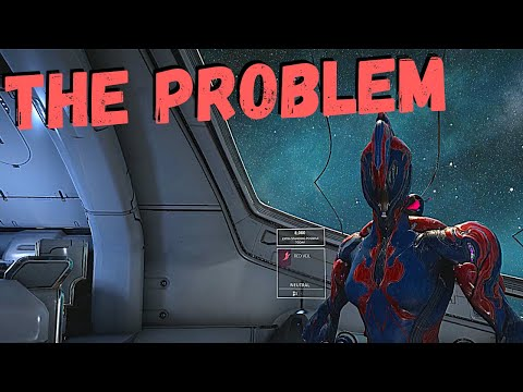 Warframe How To Farm Tellurium 2020 Youtube Tellurium is a rare component dropped primarily by archwing enemy units. youtube