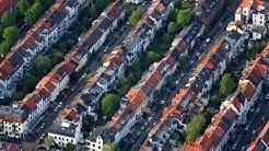 Bremen: Am Hulsberg