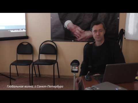 Ярослав Старухин и Алексей Золотарёв, выступление в клубе Ладога