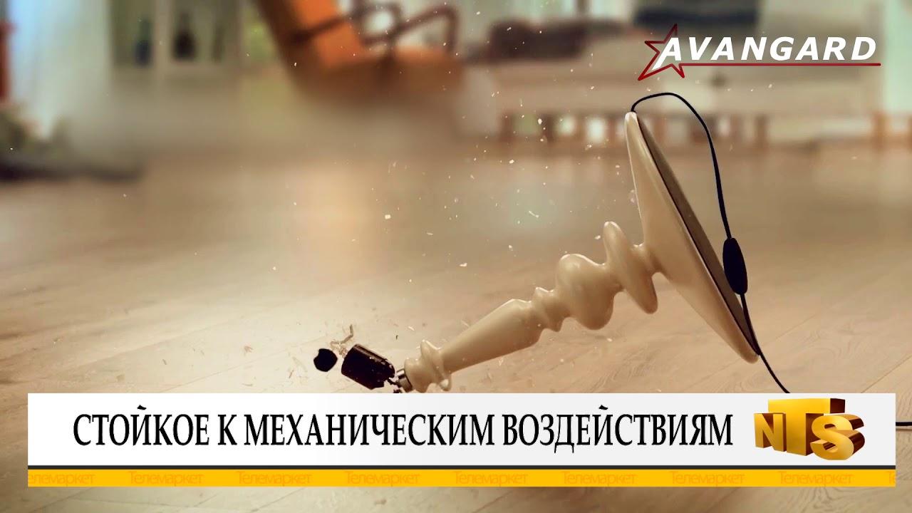 И наш интернет-магазин стремиться к тому, чтобы сделать это идеальное сочетание доступным по цене для каждого жителя москвы и области. Мы предлагаем вам купить напольные покрытия в москве от проверенных международных производителей по доступным ценам. Для нас продажа напольных.