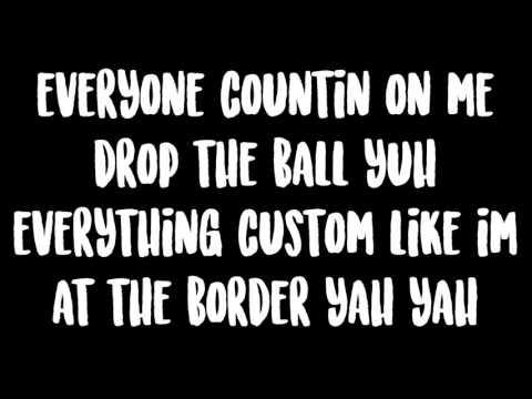 Post Malone - Congratulations ft. Quavo (Lyrics)
