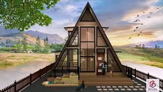 Houses Design In Philippines