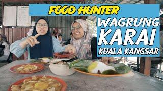 Gambar cover MAKAN BEST DI KUALA KANGSAR WAGHUNG KARAI