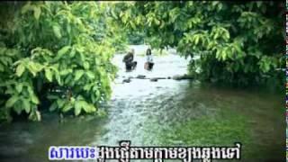 sunday production khmer 2010 vcd vol 94