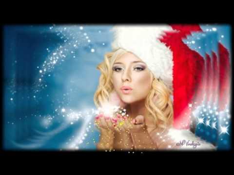 C Новым Годом Народный Махор