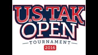 US Tak Open - SultanPepper v baweaver Game 1