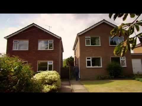 Best Grand Designs The Modest Home Contemporary - Interior Design ...