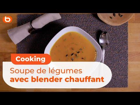 faites-le-plein-d'énergie-avec-notre-recette-de-soupe-au-blender-chauffant