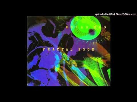 Brian Eno - Fractal Zoom (Zaire Mix)