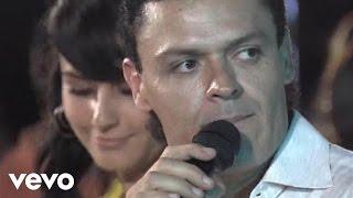 Pedro Fernández - El Cantante (Banda)