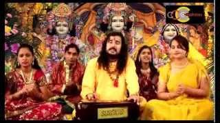 Kalki Avatar-Bhajans-Maan Re Mati Ke Putle Maan Re..... Youtube-India