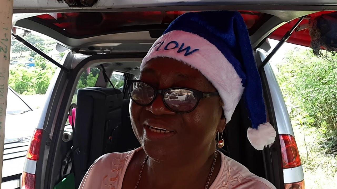 Christmas Greeting 40