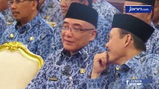 Honorer K2 tak Lolos Passing Grade PPPK, Jangan Sedih Dulu ya - JPNN.COM