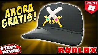 Free cap! New Roblox RB Battles Championship (RB Battles Championship) Roblox Youtubers