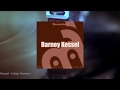 Masterjazz barney kessel full album mp3