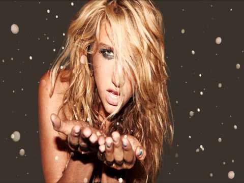 Kesha Take It Off (Dance Remix) Ke$ha Take It Off (Dance Remix) + Download