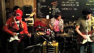 「アリエヌ共和国」 by ナマ☆魚&ザ・クレイジー・ドリアンズ 9,Apr,2011 thumbnail