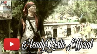 HENDY RESTU - CIATER