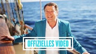 Patrick Lindner - Sommer Im Haar (offizielles Video)