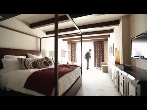 The Ritz-Carlton, Dove Mountain -- Destination Weddings in Arizona